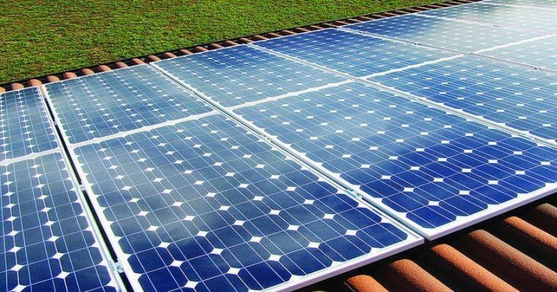 10 Adımda Yenilenebilir Enerji Kooperatifi Kurulumu