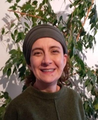 Derya Nazan Ünverir