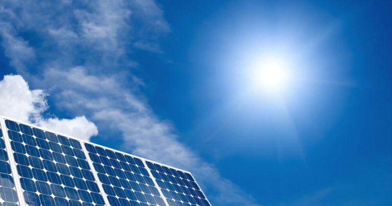 Türkiye Yenilenebilir Enerji Kooperatifleri Ülke Kalkınması İçin Elele Veriyor